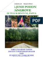 plugin-mangrovebintuni-1