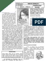 Amor de Perdição e o Romantismo Português