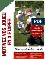 motivez_vos_joueurs_en_4_etapes