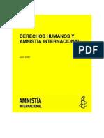 Curso Amnistia tema_1