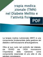 Nutrizione Clinica 1