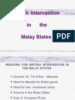 British Intervention 1 (1)