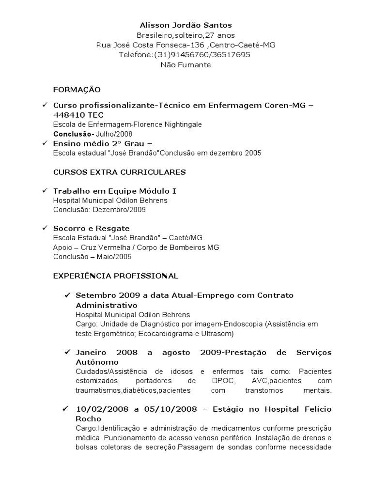 Magnífico Formato De Currículum Asistente Administrativo Viñeta ...
