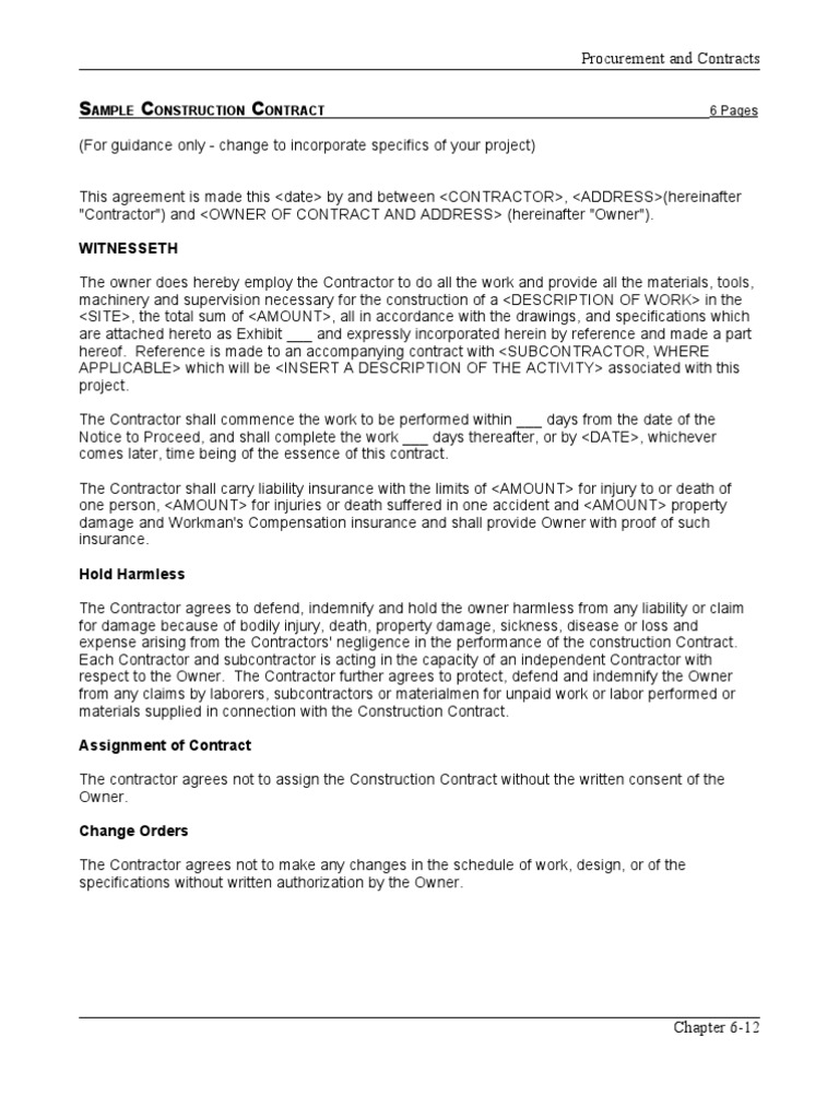 group contract assignment Work on the contract for group project template with your teamnon graded-group assignment contractcreate a group contract on the template provided as outlined in the template and rubricyou will need to take advantage of the google™ tools that are available to you.