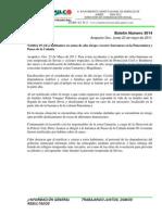 Boletín_Número_3014_PC