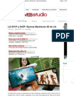 lg-d41p-y-d42p-nuevos-monitores-3d-de