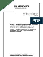 TS 9315 ISO 1996-1[1]