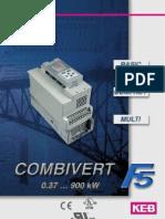KEB_TD_Combivert_F5