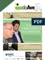 Expresso do Ave (06/04/2011)