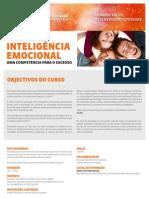 Curso Inteligência Emocional Gaia