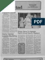 The Merciad, Sept. 23, 1983