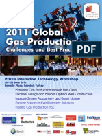 GasProductionChallenges-FG