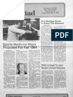 The Merciad, Dec. 2, 1983