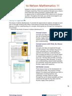 physics 11 textbook nelson pdf