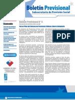 Tercer Pilar del Sistema de Pensiones Chileno   Ahorro Voluntario