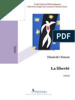 liberte_clement