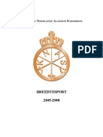 Meerjarenbeleidsplan_breedtesport_2005-2008