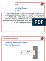 20353779 Centrifugal Pumps Bearings Part 2