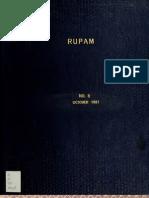 Rupam_08
