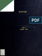 Rupam_09