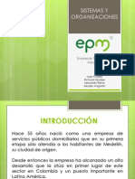 Presentacion Final EPM