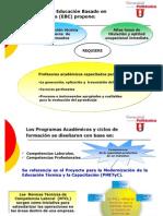 Modelo_Educativo_UPEMOR