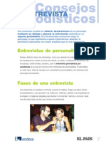 PF_Entrevista