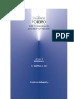 RoteiroComunidadesInovadorasLocais_3J
