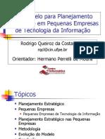 apres-tg-rqcl (2)