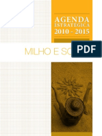Agenda Estrategica Milho