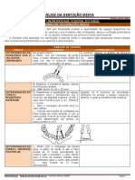 45978168 Analise Da Denticao Mista Dr Usbert