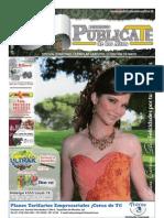 2ª Edición de Mayo 2011