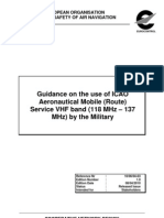 Guideline on the Use of VHF_V_1_Final