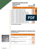 armarios_regulacion_aenor