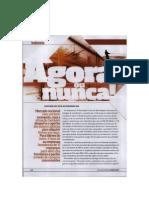 InformationWeek