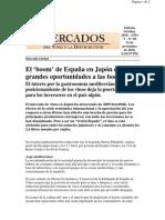 Www.mercadosdelvino.es Imprimir-noticia.asp Noti=4989