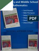 Book Study Presentation 1