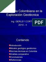 3. PRESENTACION CLASE NORMATIVIDAD COLOMBIANA