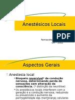 7155467-Anestesicos-Locais