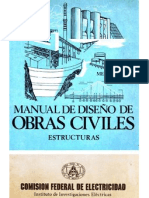 Cfe Estructuras s.c t1 c.1