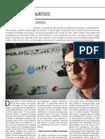 Jornal do VSC (16/04/2011)