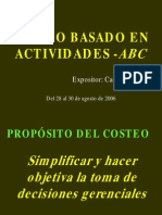 costoabc_bqm