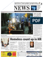 Maple Ridge Pitt Meadows News - May 25, 2011 Online Edition