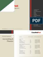 Cp Salary Guide Hk 2010