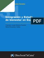 Inmigracion y Bienestar-1