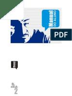 Arquivos Manual ATUAL