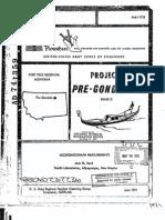 pne 1118 Pre-Gondola 3