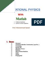 ComputationalPhysics_01