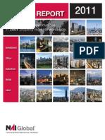 NAI Global Market Report_2011
