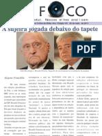 Jornal Em Foco 8